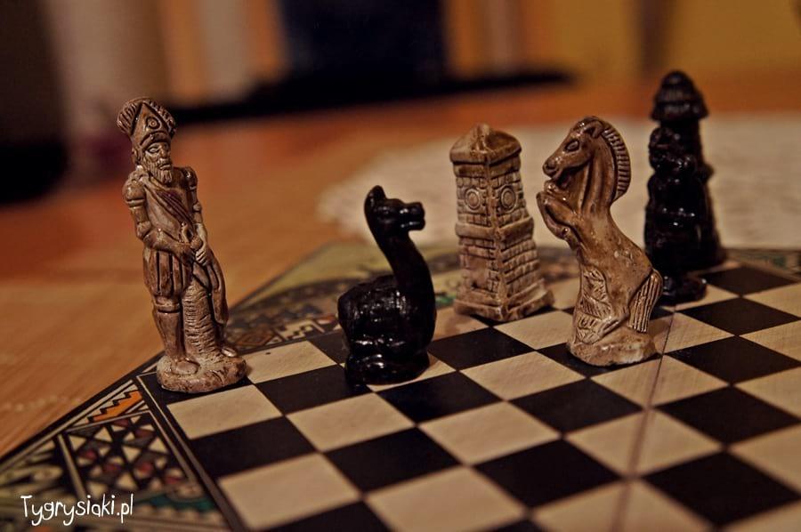 szachy zboliwii