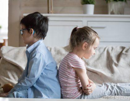 7 zasad rozwiązywania domowych konfliktów