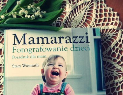 Mamarazzi – recenzja