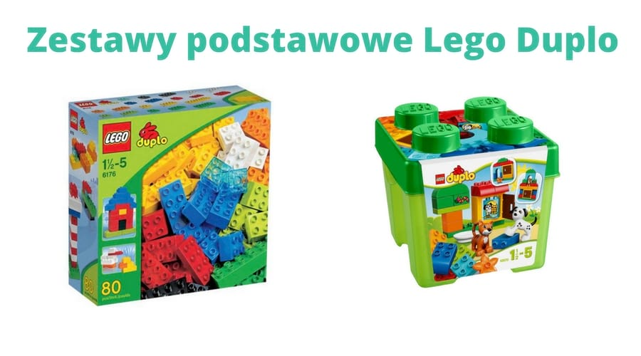 lego-duplo-zestawy-klockow