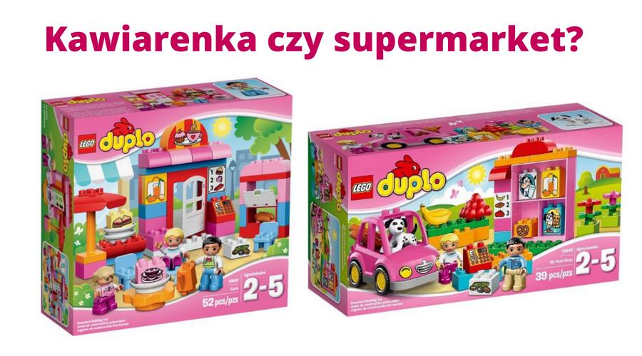 pociagi-lego-duplo