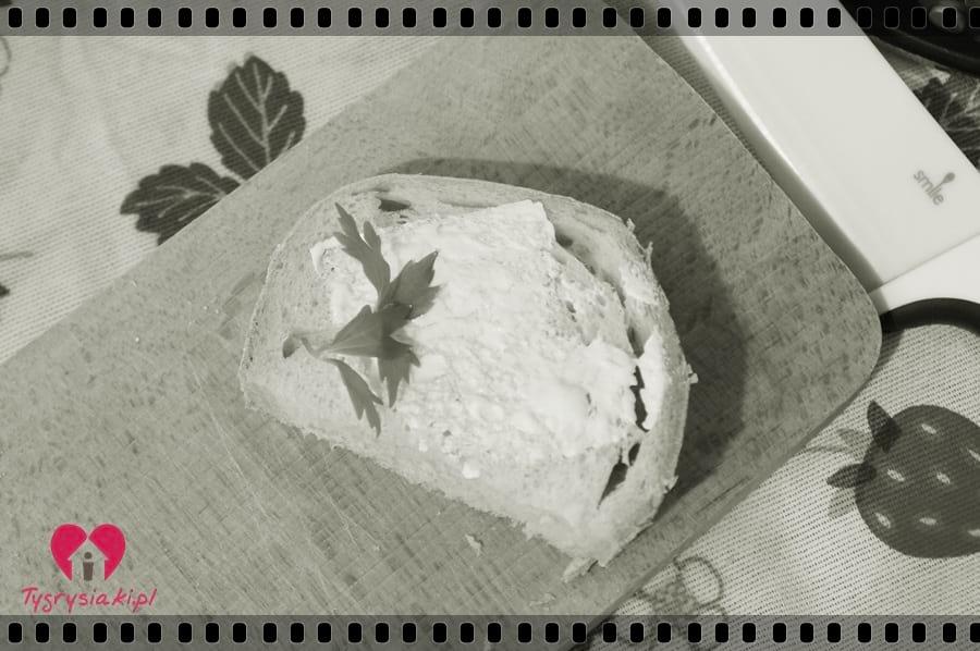 chleb-z-maslem
