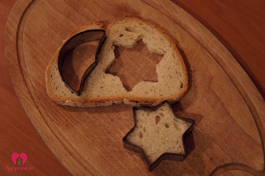 Wyciananki-z-chleba