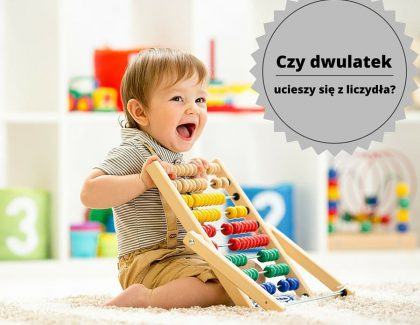 Jak mądrze kupować zabawki iprezenty?
