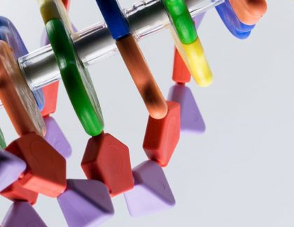 Nutrigenomika – co totakiego?