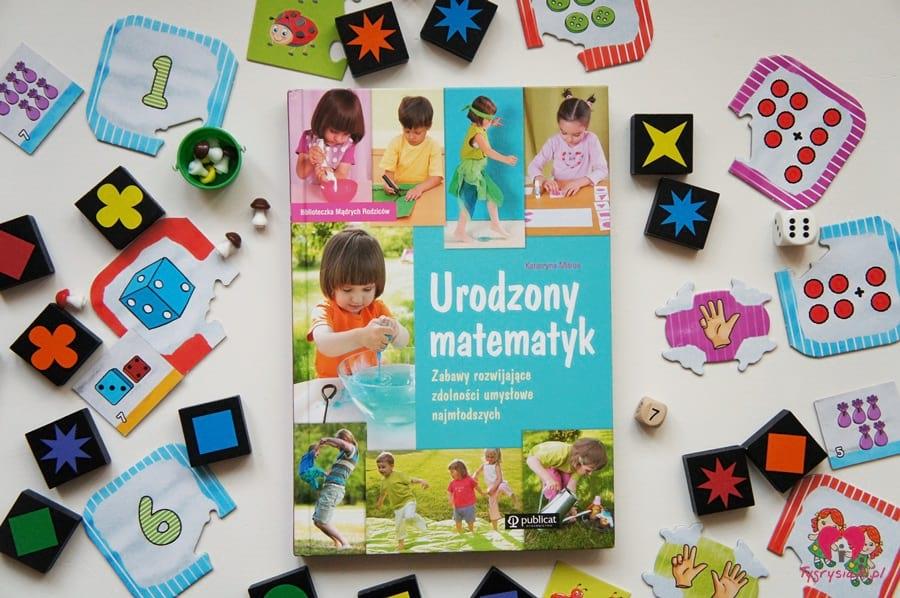 urodzony-matematyk-recenzja