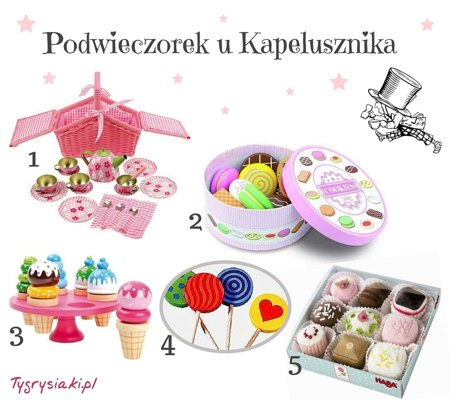 cukiernia-zabawki-drewniane