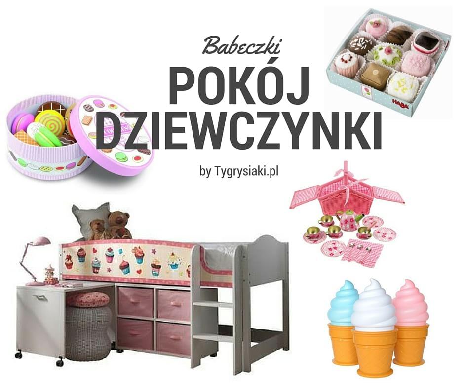 babeczki-pokoj-dla-dziewczynki