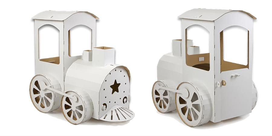 lokomotywa-z-tektury