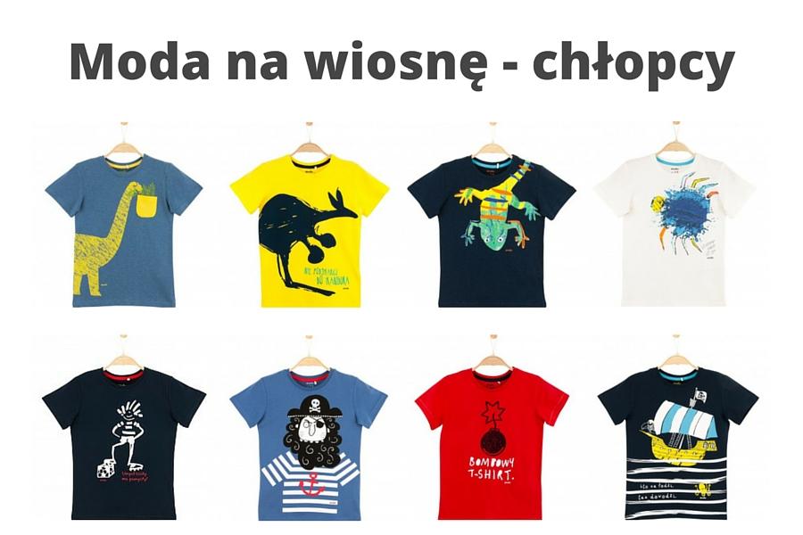 moda-dziecieca-wiosna-chlopcy