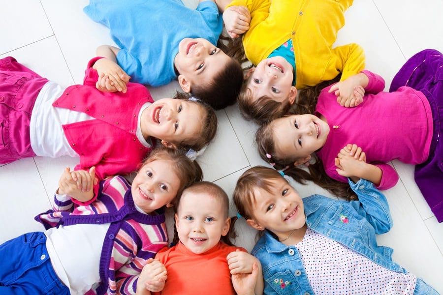 przedszkole-dzieci