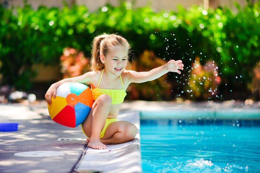 wakacje-all-inclusive-z-dzieckiem