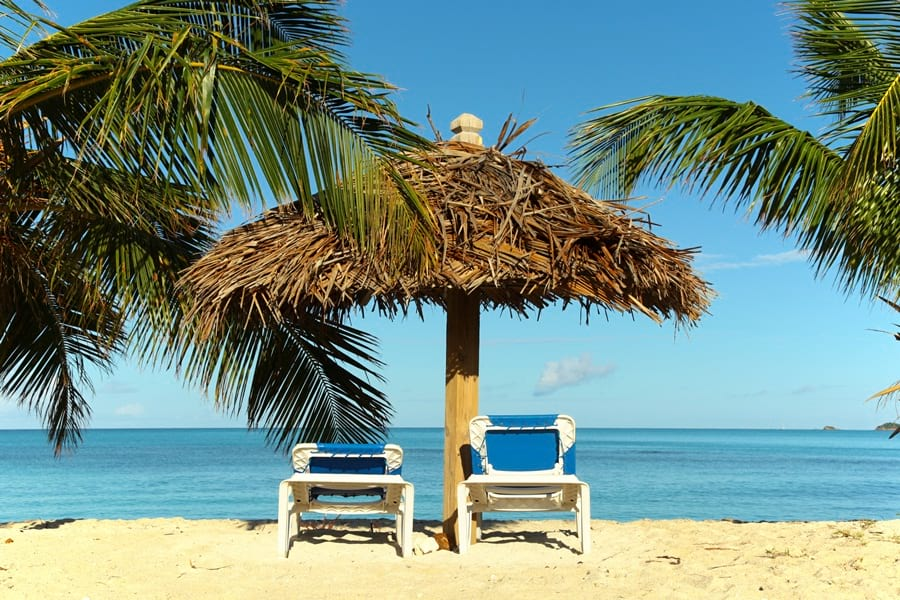 rodzinne-wakacje-all-inclusive