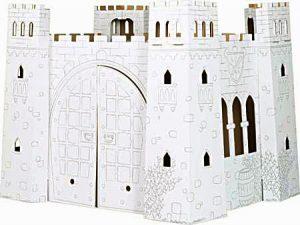 zamek-z-tektury