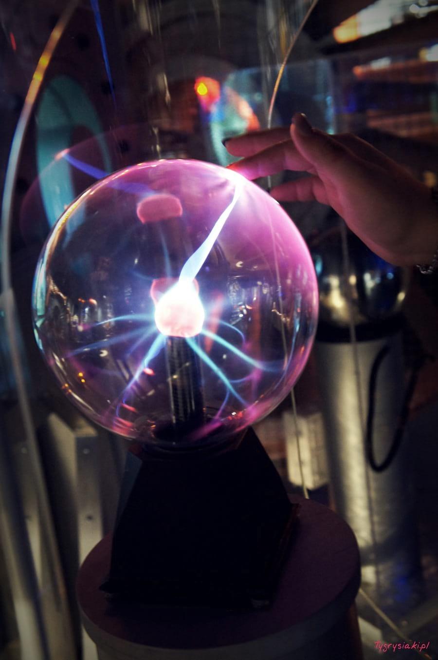 kula-plazmowa