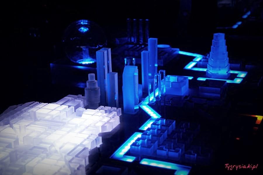 energetyczne-centrum-nauki-projektowanie-miasta