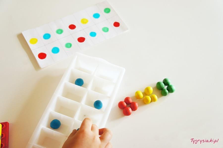 montessori-matematyka-dla-dzieci