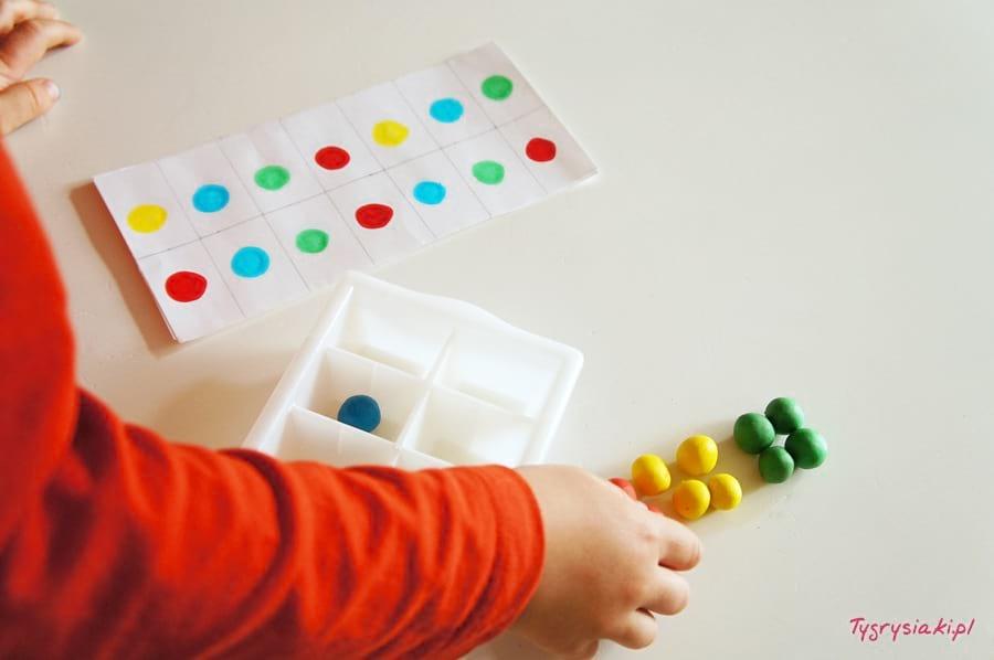 montessori-sorter-dla-dzieci-2