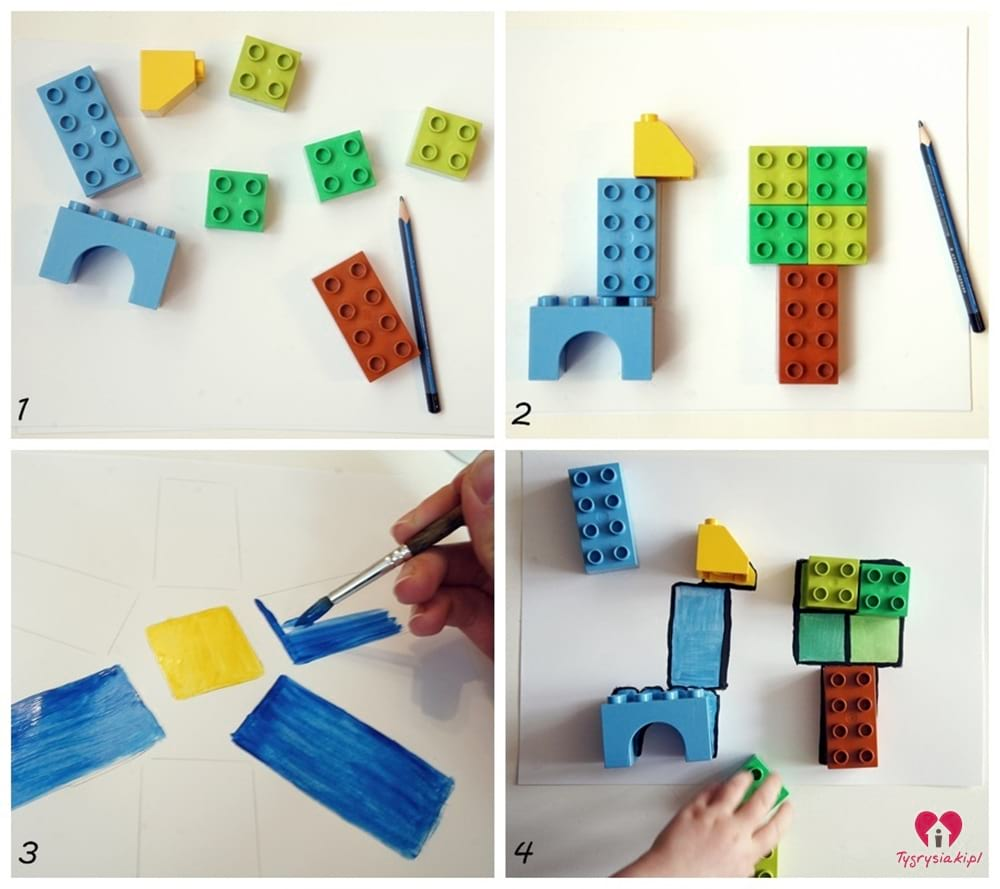 puzzle-z-klockow-lego