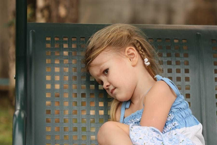 stres-u-dziecka
