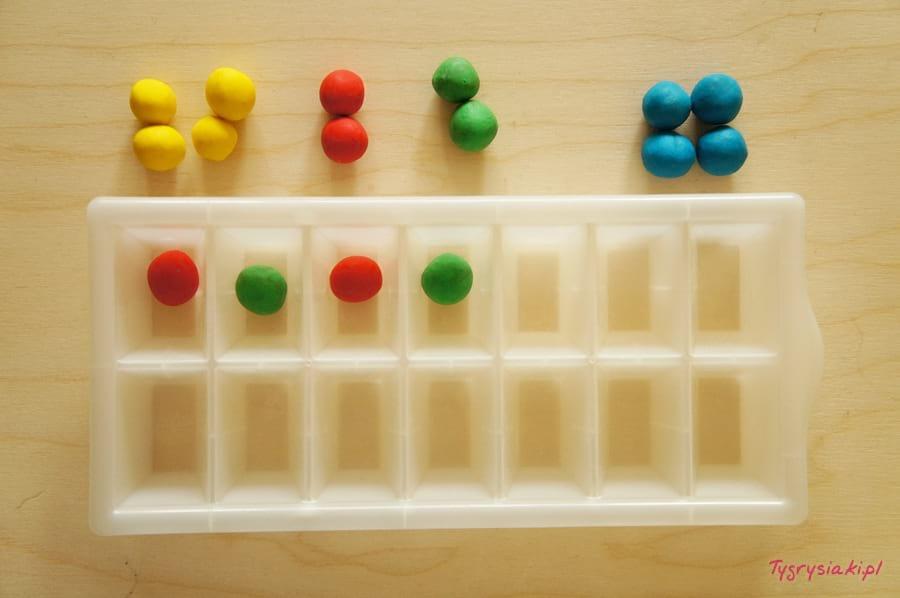 sorter-dla-dzieci-matematyka
