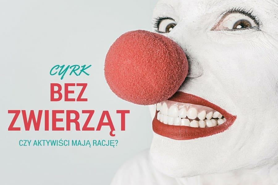 cyrk-bez-zwierząt