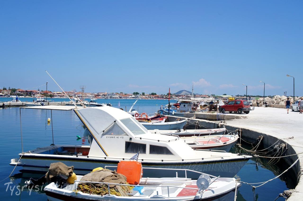 agios-sostis-port-laganas