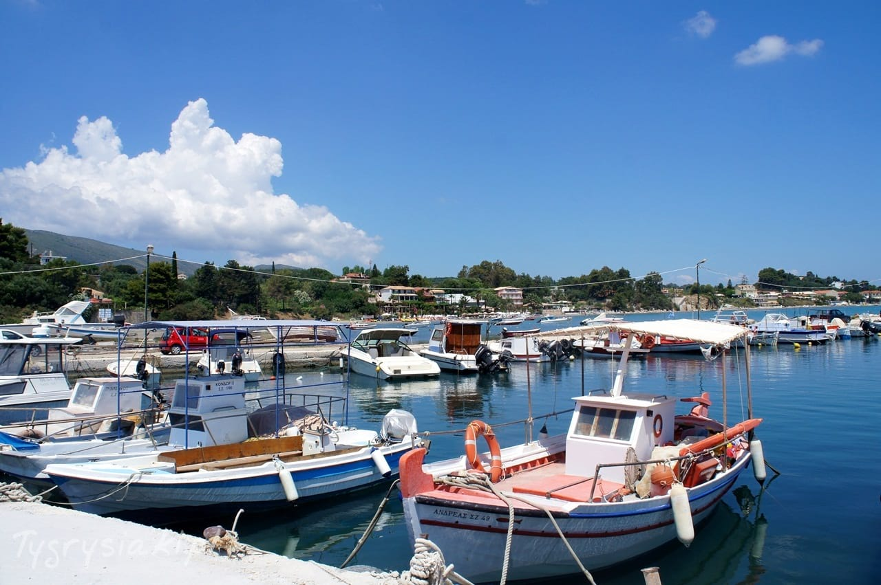 agios-sostis-port-zakynthos