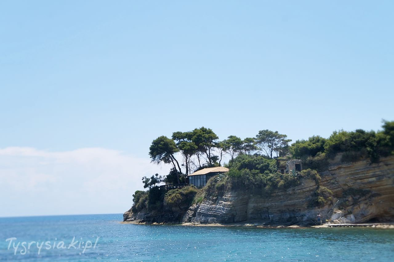 cameo-wyspa