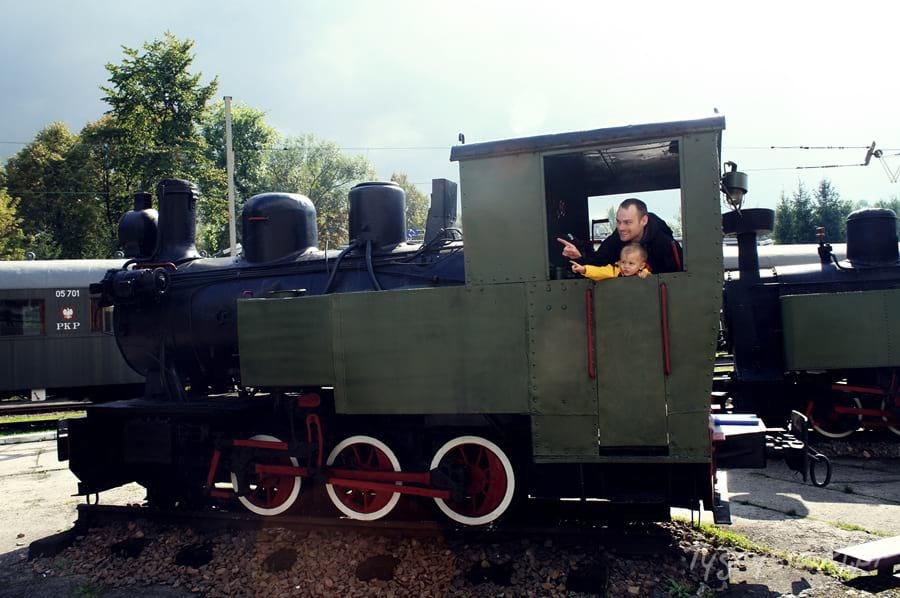 rabka-chabowka-skansen-kolejowy