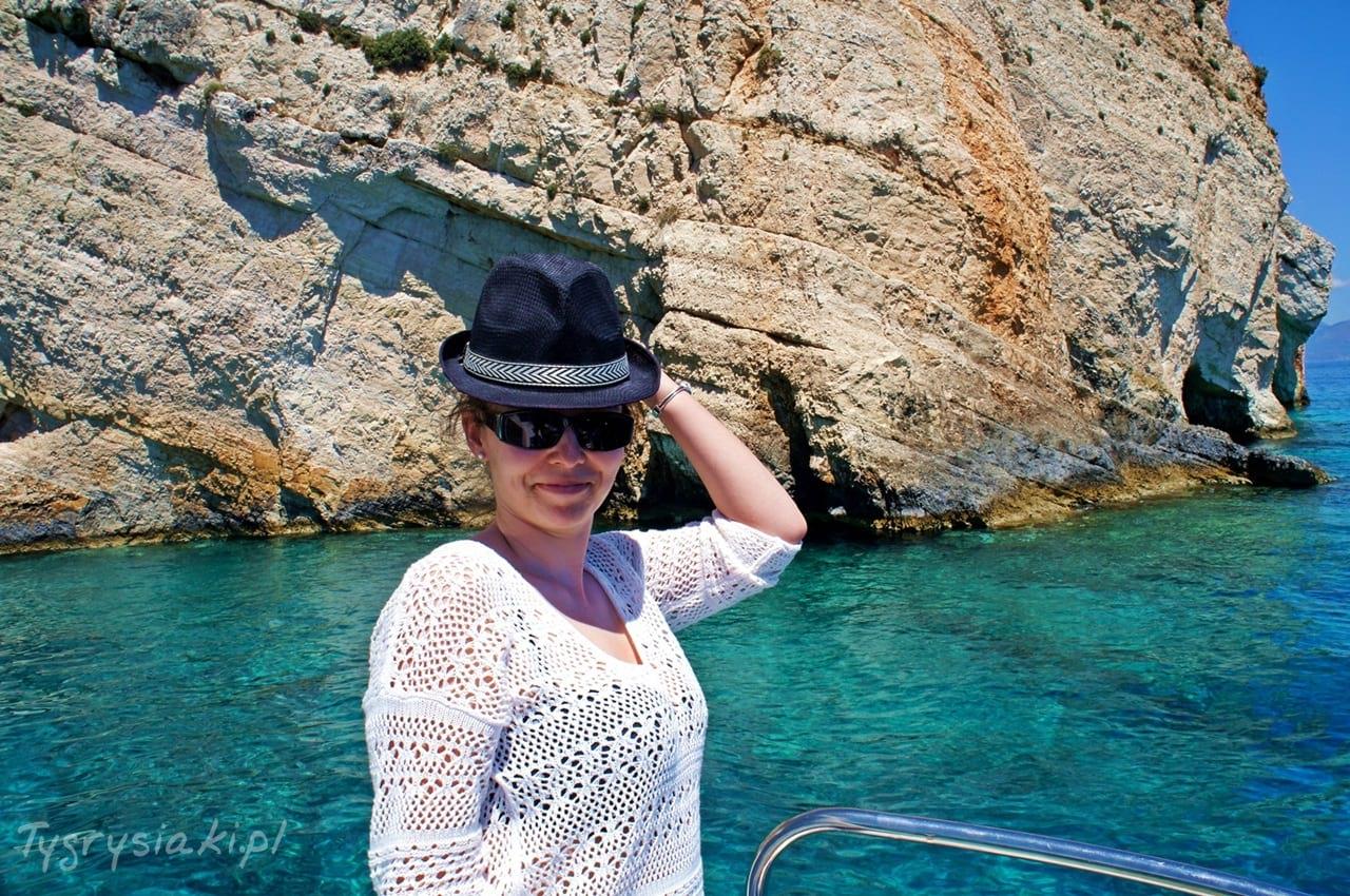 wyspa-zakynthos-atrakcje