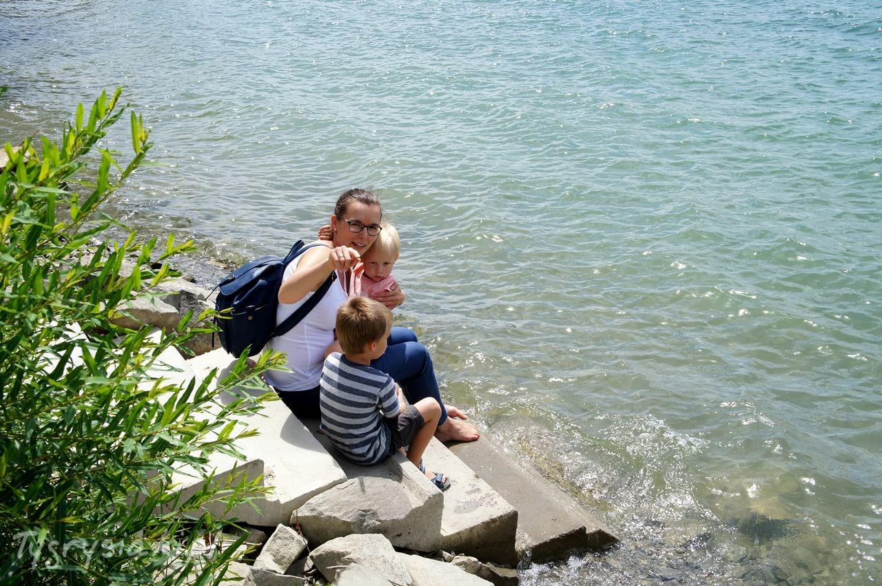bieszczady-rodzinne-wakacje