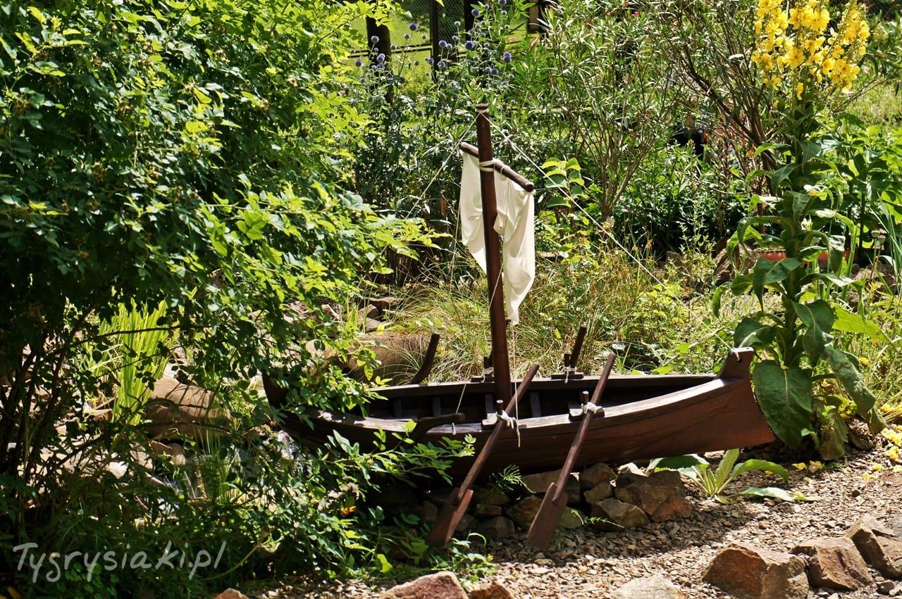 ogrod-bilijny-lodz