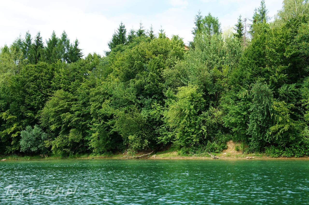 solina-zielona-woda