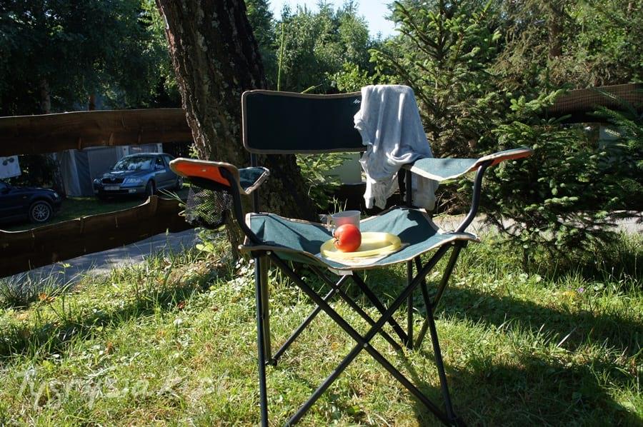 bieszczady-pod-namiotem