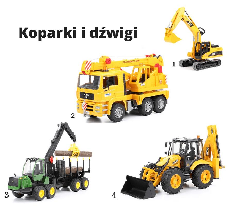 koparki-dzwigi