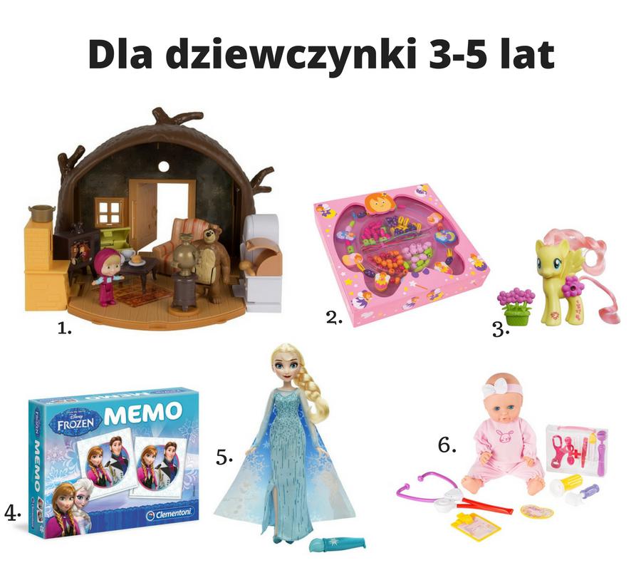 prezenty-dla-dziewczyki