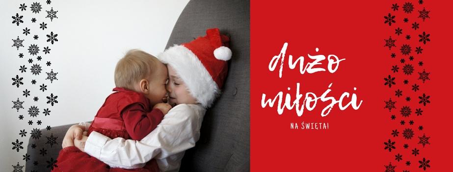 święteczne-życzenia-kartka