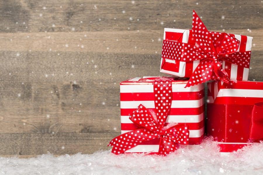 prezenty-dla-dziecka-na-gwiazdke