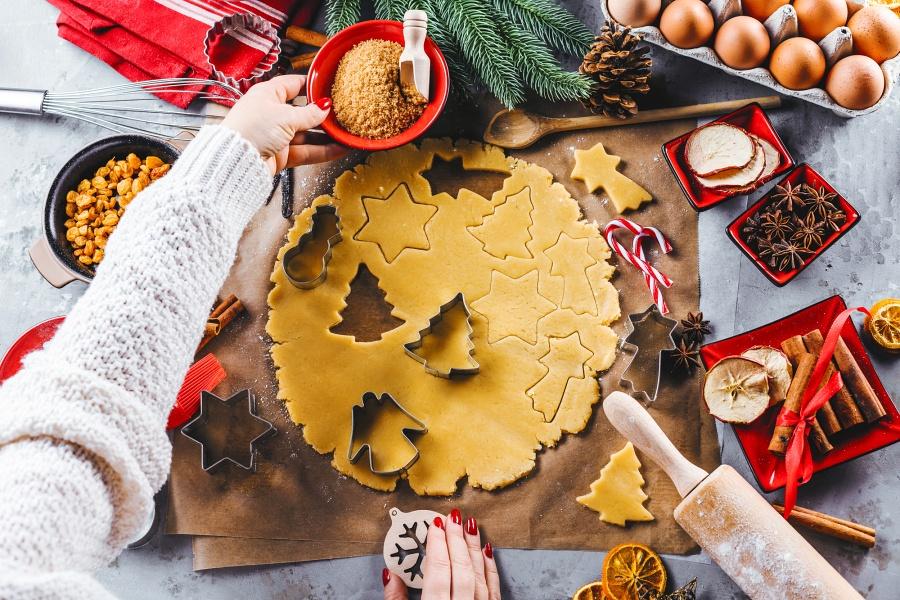 rodzinne-pieczenie-ciastek