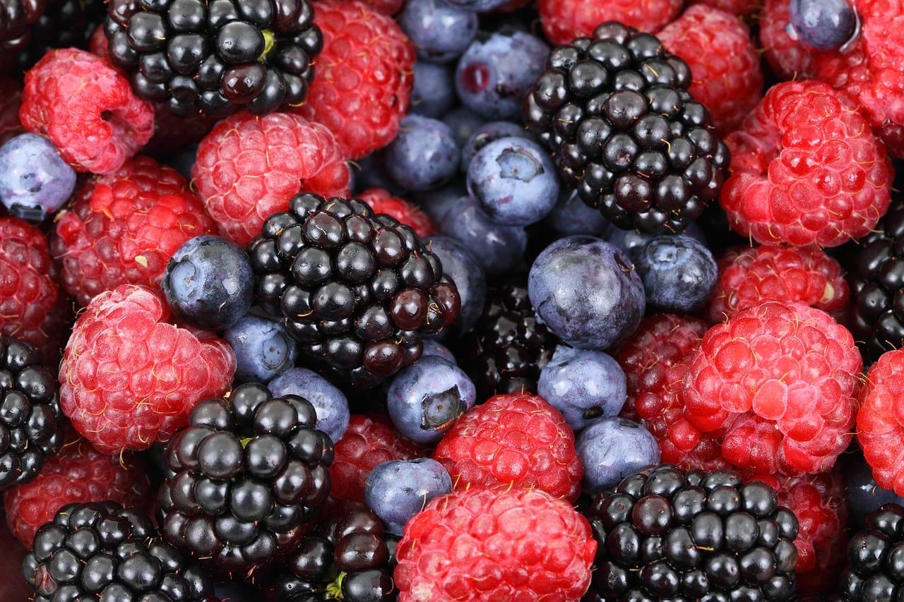 dieta-odpornosc-sezonowe