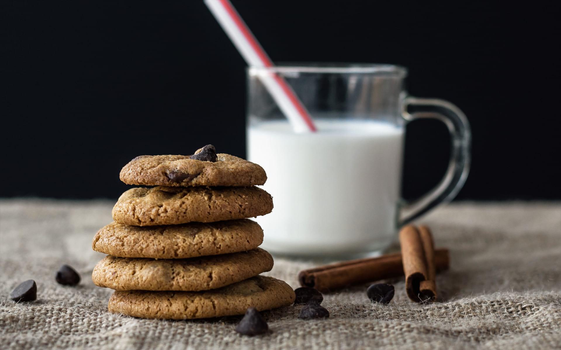 mleko-dieta-odpornosc