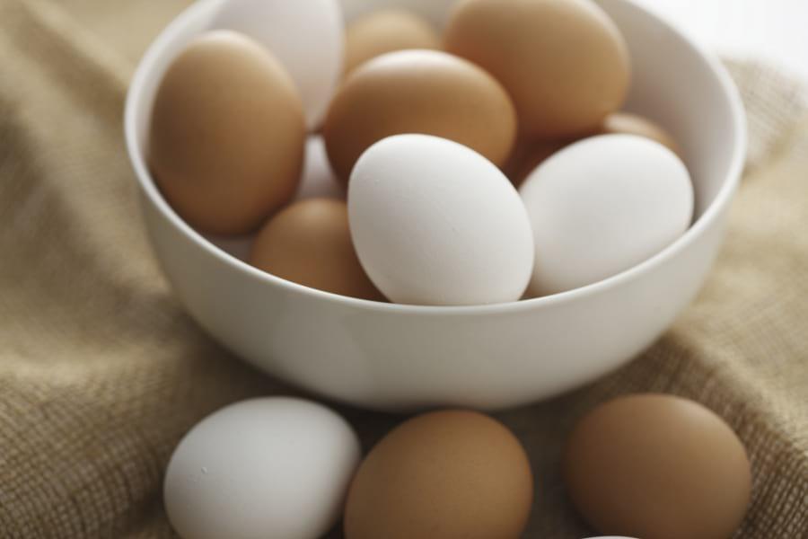 odporność-dziecko-wiejskie-jaja