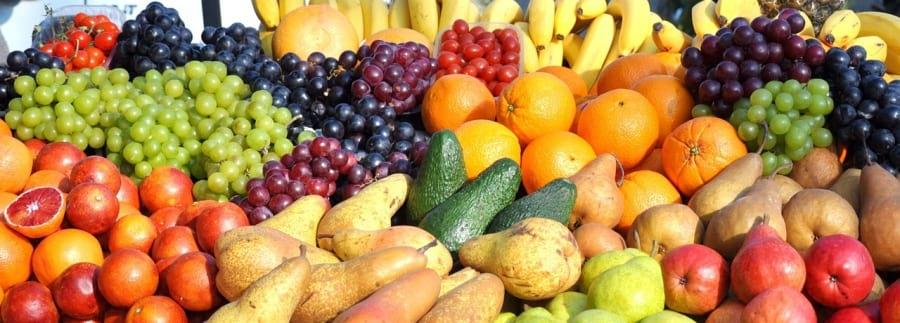owoce-warzywa-odpornosc-dieta
