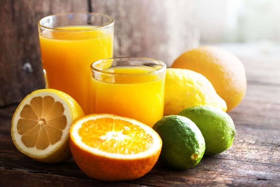 sok-pomaranczowy-podnosi-odpornosc