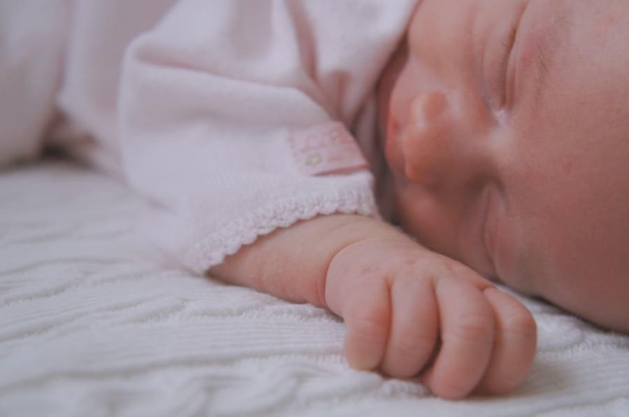 noworodek-porod-w-domu