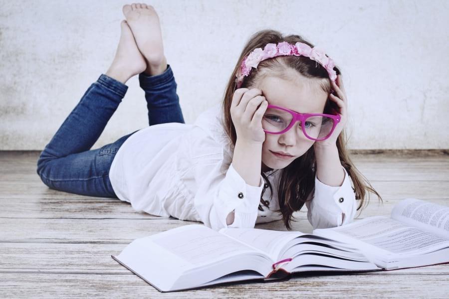 książki-dla-dzieci-recenzje