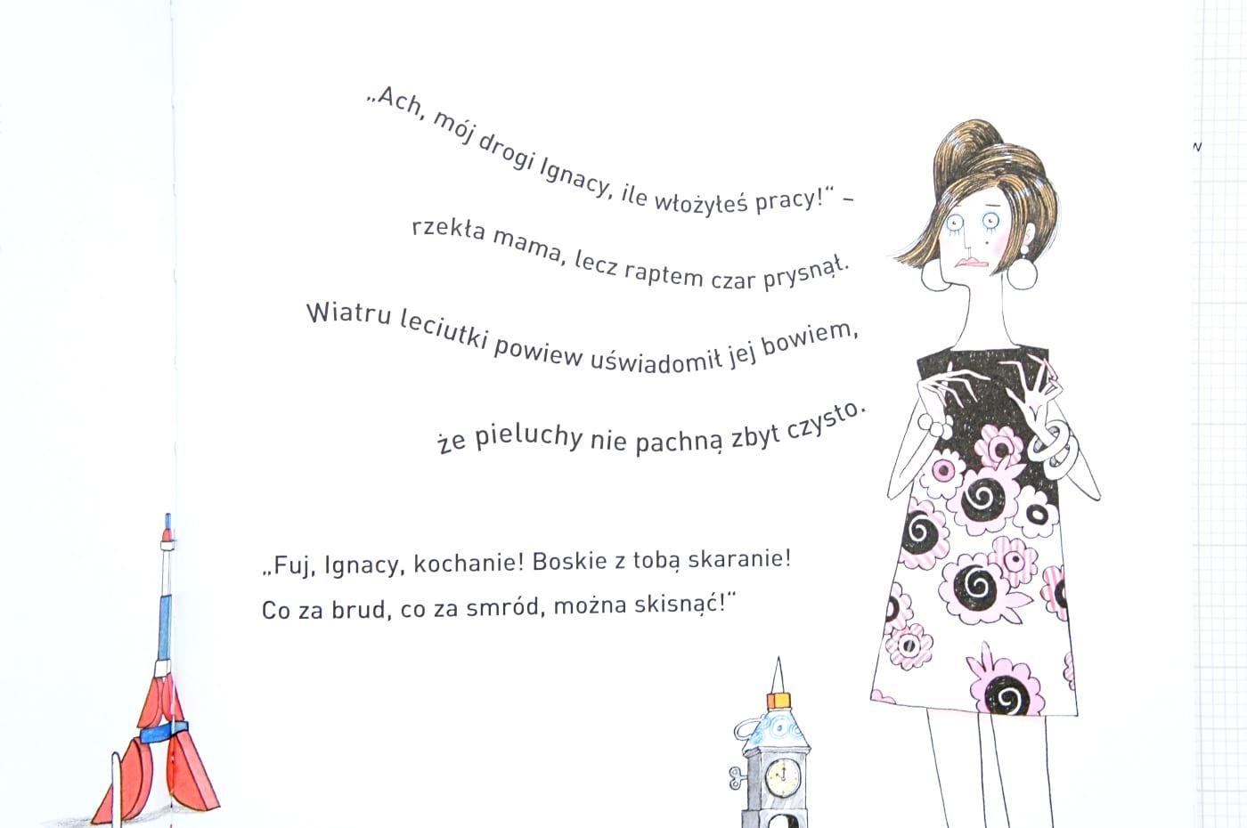 ignas-kitek-architekt-polskie-tłumaczenie