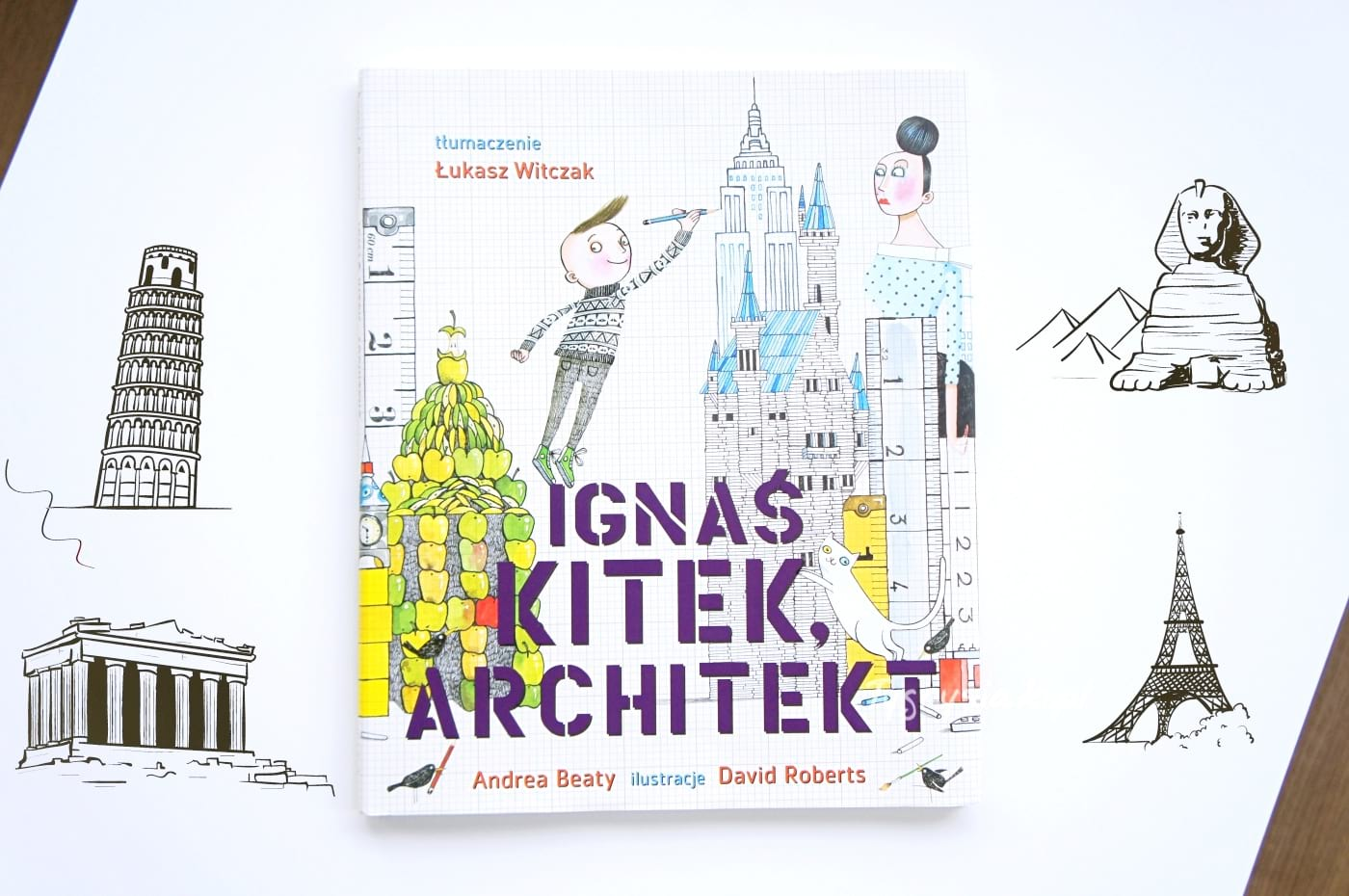 ignas-kitek-architekt-recenzja