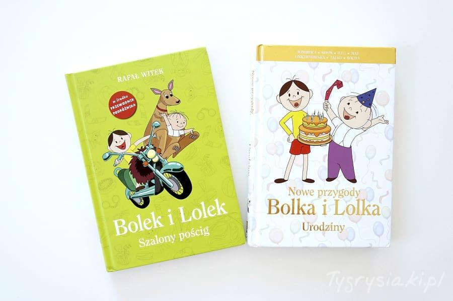 bolek-lolek-ksiazka-recenzja